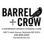 Barrel-and-crow-1.png